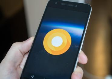 Google lanza la última Developer Preview de Android O
