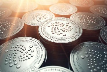 Iota, la nueva moneda virtual que busca destronar al Bitcoin