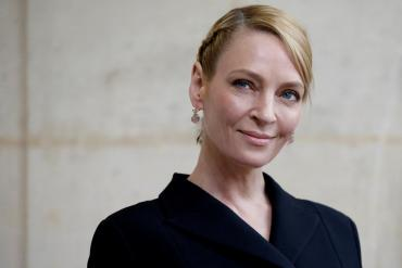 Uma Thurman reveló detalles del ataque sexual de Harvey Weinstein