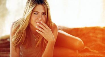 Las fotos más sexys de Jennifer Aniston para celebrar su cumpleaños
