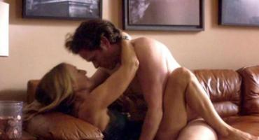 Sarah Jessica Parker, de Sex & the City a sexo en la TV