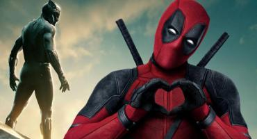 Deadpool 2 revela el tráiler final