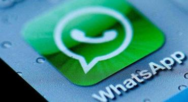 Whatsapp te  advertirá si recibes un enlace falso