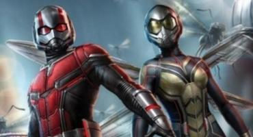 Ant-Man and The Wasp: el rol de las Laptops en el éxito cinematográfico de Marvel