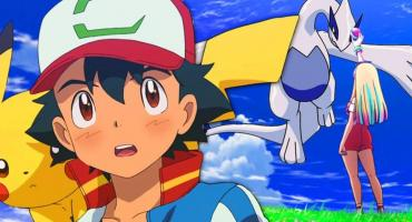 Pokémon: censuran un episodio por posible racismo