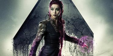 Misterio en China: desapareció la actriz de X-Men y Iron Man, Fan Bingbing