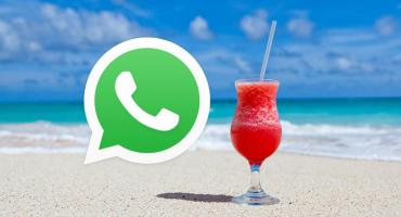 WhatsApp incorpora el
