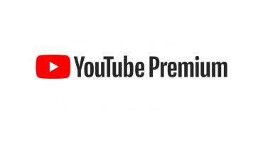 Google anunció la llegada de YouTube Music y YouTube Premium a Argentina